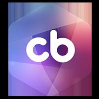 Creative Broadcast